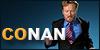 Conan-Obrien's avatar
