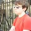 Conan33's avatar