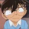 ConanEdogawa1108's avatar