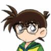 Conanpunczi's avatar