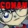 conanroxmysox's avatar