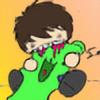 conans-dagger's avatar