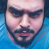 Conanweb's avatar
