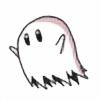 Conaria's avatar