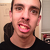 CoNative303's avatar