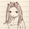 conayuki92's avatar
