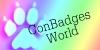 ConBadges-World's avatar
