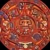 Conbatiente's avatar