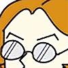 Conbeat's avatar