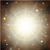 Concavenator's avatar