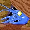 ConcealedCrawfish's avatar