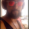concep-tronics's avatar