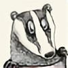 Concept-Dreamer's avatar