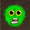 Concept-Dude's avatar