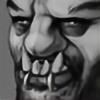 conceptaur's avatar