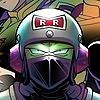 ConceptCat's avatar