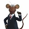 ConceptDesignLibrary's avatar