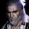 Conceptdog7's avatar