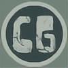 conceptguild's avatar