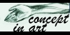 ConceptInArt's avatar