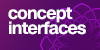 ConceptInterfaces