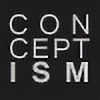 conceptism's avatar