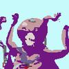 ConceptMike's avatar