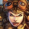 Conceptopolis's avatar