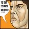 ConceptRook's avatar