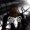 Conceptsart608's avatar