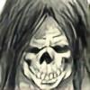 ConceptsByMiller's avatar