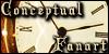 Conceptual-FanArt