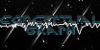 Conceptual-Graph's avatar