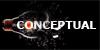 ConceptualPhotos's avatar