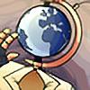 ConceptualShiekah's avatar