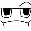 Concernedplz's avatar