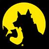 Concert-Band's avatar