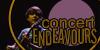 concert-endeavours