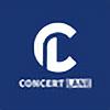 concertlane's avatar