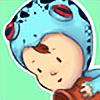 conchay's avatar