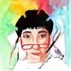 ConchiAgwera's avatar