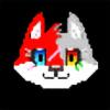 Conchita-orge's avatar