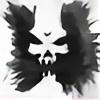concho's avatar