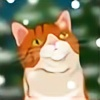 Concini's avatar