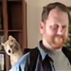 Concolor22's avatar