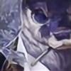 concon-73's avatar