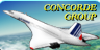 Concorde-group