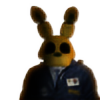 concordedeer's avatar