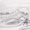 ConcordeJet's avatar