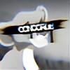 Concordetastic's avatar